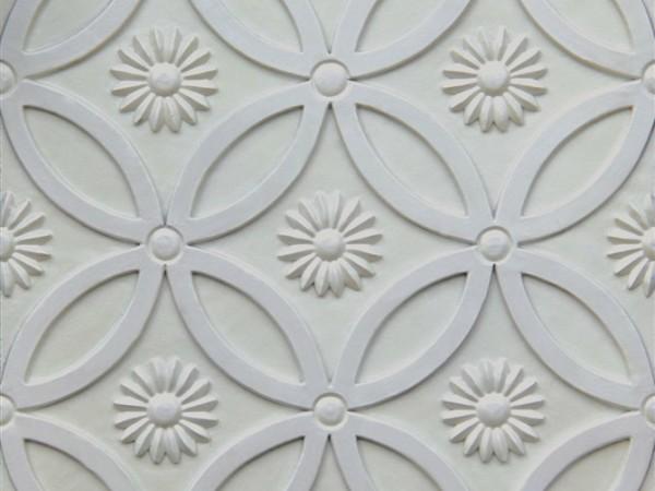 国家专利产品,新型装饰材料,排毒造氧,净化空气,家标背景砖