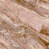 东鹏FG805100地面水晶砖罗马大理石图片