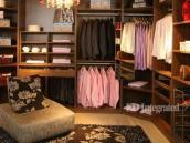 凯蒂(KD)家具,KD整体家具,廊坊KD家具,KD衣帽间