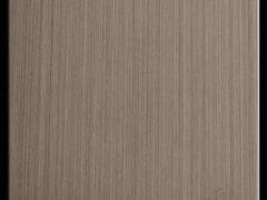 奥思博雅304 不锈钢装饰拉丝板材 青古铜拉丝板供应