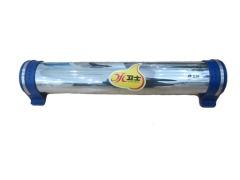 家用净水器立升LH3-8AD