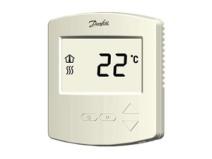 丹佛斯EFIT-440温控器图片