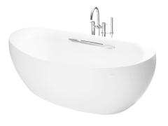 TOTOPJY1814PW#MW浴缸