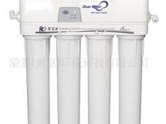 烟台纯水机/净水器/RO机/直饮机 Dear Water