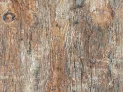 金意陶K096877MA地面釉面砖