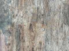 金意陶K096876MA地面釉面砖