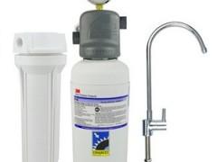 3M3M净水器 BEV140净水机
