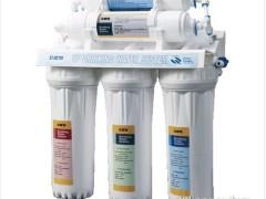 艾波特JS103超滤净水机