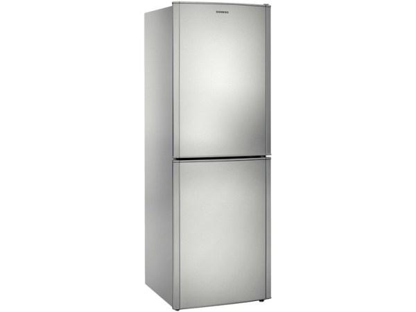 西门子KK21V1160W冰箱