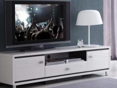 现代简约风格之时尚亮漆系 客厅 电视柜 5.5折