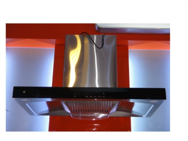 樱花T型油烟机,欧式直吸式排油烟机自动清洗