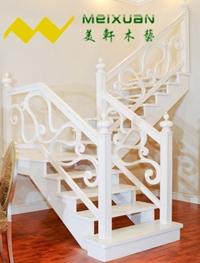 仿木楼梯1件促销
