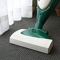 地毯床垫除螨机