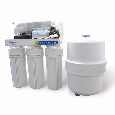 美国滨特尔Pentair分体型纯水机PRO-50型家庭直饮水