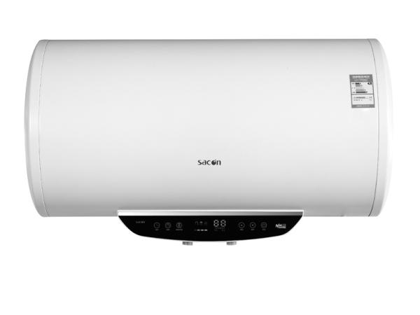 帅康电热水器DSF-DSU