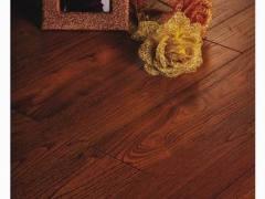 昆明木地板