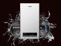 Fotile/方太 JSQ25-1103 高效节能热水器图片