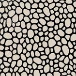 罗曼缔克鹅暖石系列