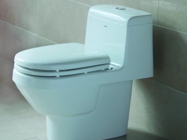 莉雅浴室柜YKL-95