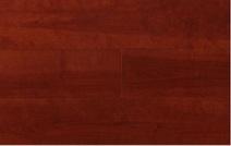 生活家-标准C-桦木-希腊传奇图片