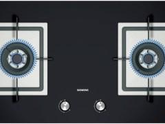 西门子晶奕系列燃气灶具/液化气20Y ER74233MX