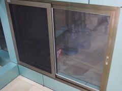 行业首创,适用于'90窗,768窗,868窗.塑钢等各种窗型