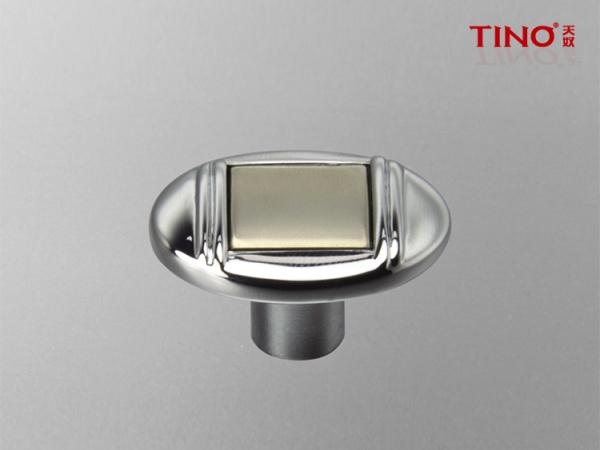 风尚拉手系列 THD-Z2760
