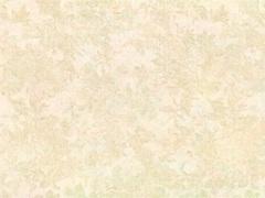 马可波罗96528内墙釉面砖牡丹亭
