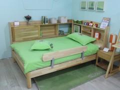 佳宝家私儿童床