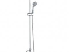 41系列一体式淋浴柱