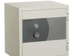 北京上海欧洲世界顶级卡萨品牌PK-410防火防盗进口保险箱柜