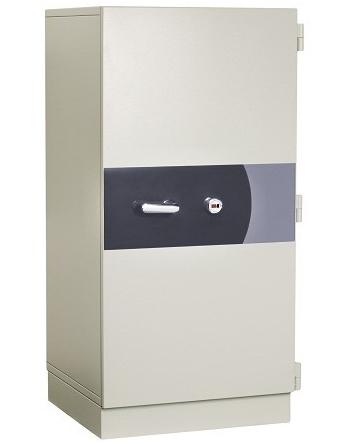 北京上海欧洲顶级卡萨品牌DS4400进口数据媒体介质保险柜