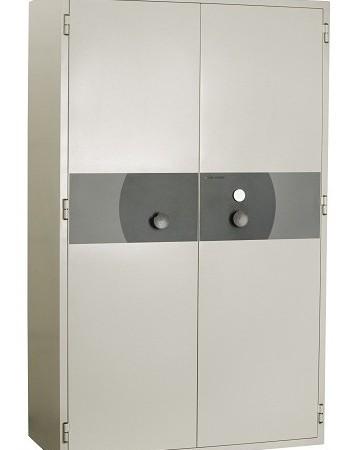 北京上海欧洲世界顶级卡萨品牌PK-490防火防盗进口保险箱柜