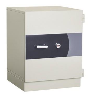 北京上海欧洲顶级卡萨品牌DS4200进口数据媒体介质保险柜