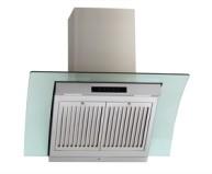志邦厨柜CXW-220-ZC90C抽油烟机图片