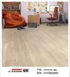 飞美-德国爱格地板现代系列砂白欧松强化复合地板图片