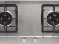 志邦厨柜灶具