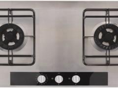 志邦厨柜JZT/y/R.2-08G3炊具