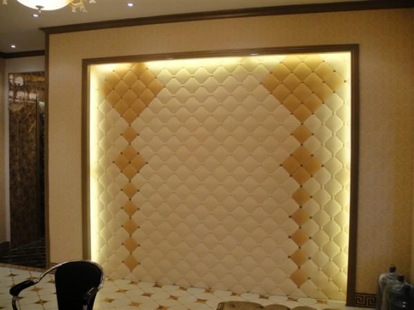 哈尔滨市国海装饰材料商店---金明晶【仿皮砖】