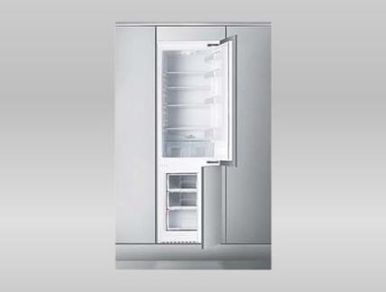 进口嵌入式冰箱