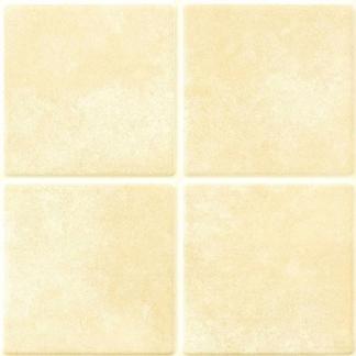 博华陶瓷复古地带系列30167、30168