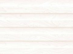 博华陶瓷空间魔方系列45170