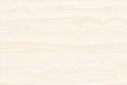 博华陶瓷空间魔方系列45177
