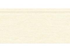 博华陶瓷女人缘系列60172