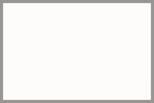 博华瓷砖纯美版块系列45001