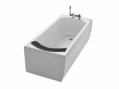 科勒K-1788T-1P浴缸