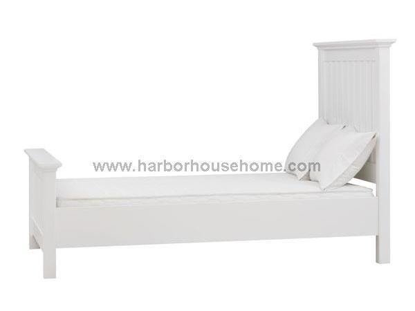 Harbor House Sophie104622儿童床