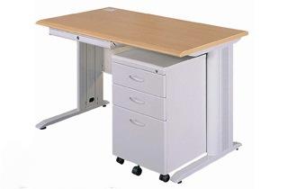 武汉伟豪WH-OA办公桌系列