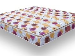 联乐 超柔软型 开口弹簧床垫 俏佳人床垫