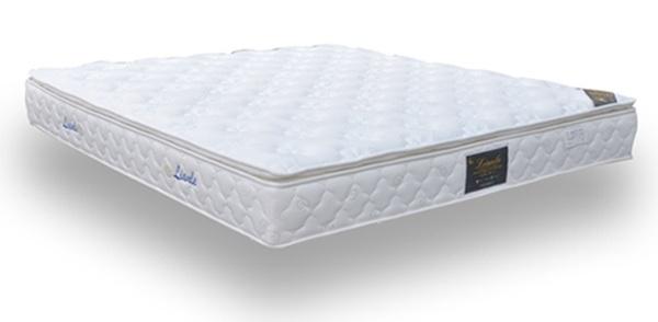 联乐 棕簧两用 天然乳胶 梦想家园床垫